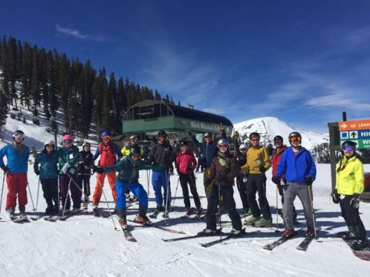 CGDSkiDay_10thAnniversary_ABasin
