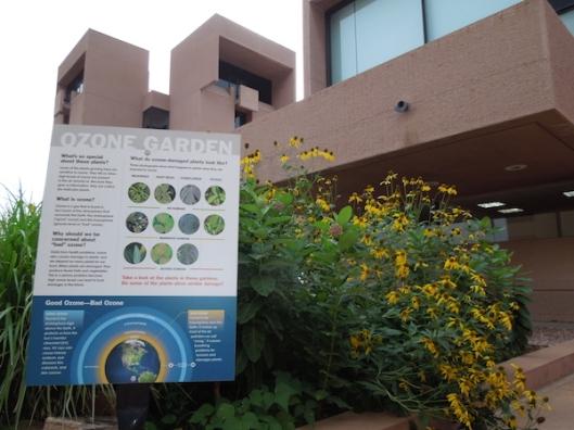 OzoneGardenNCAR